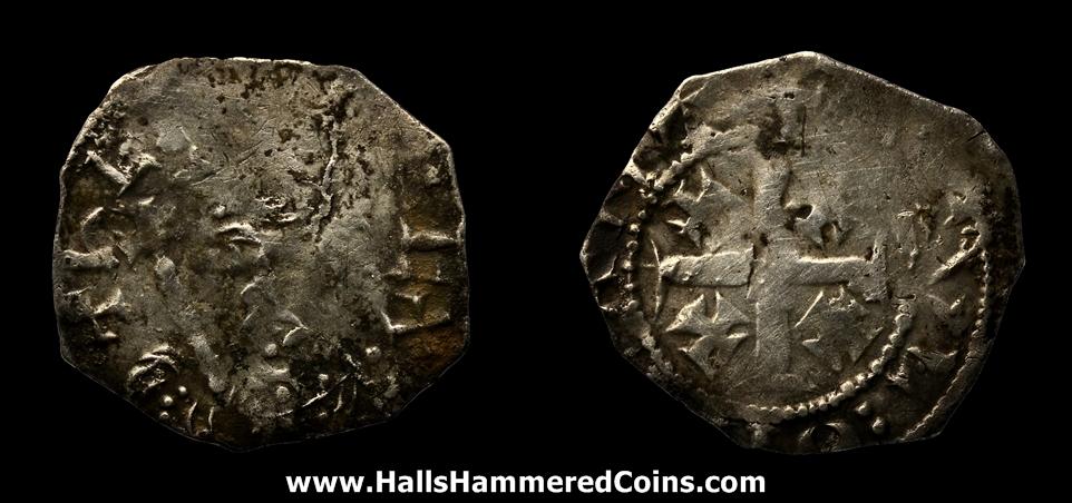 Silver as struck detail weak in part hhc2060 sold 163 85 00