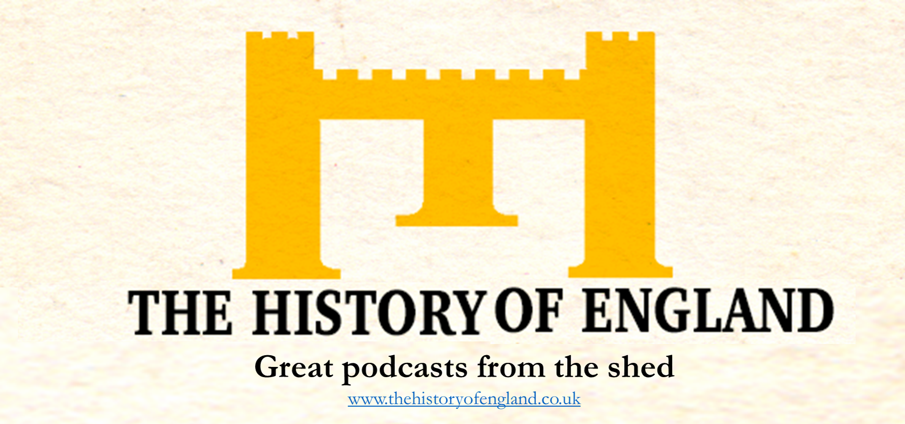 thehistoryofengland.co.uk